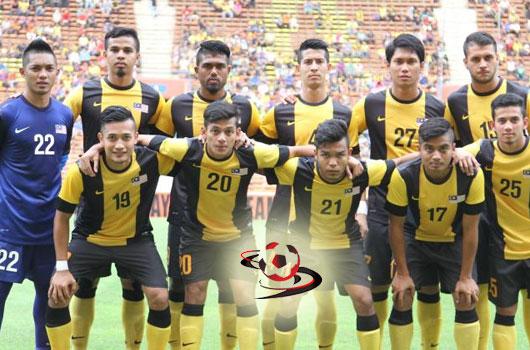 Malaysia vs Lào 19h45 ngày 12/11 www.nhandinhbongdaso.net