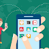 Some Tips For Mobile Apps Developers To Help Your Business