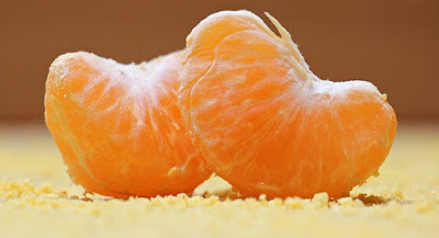 buah, jeruk, manfaat buah jeruk, gizi jeruk, nutrisi jeruk, kandungan jeruk, kesehatan, artikel kesehatan, manfaat kesehatan, nutrisi, jus jeruk,