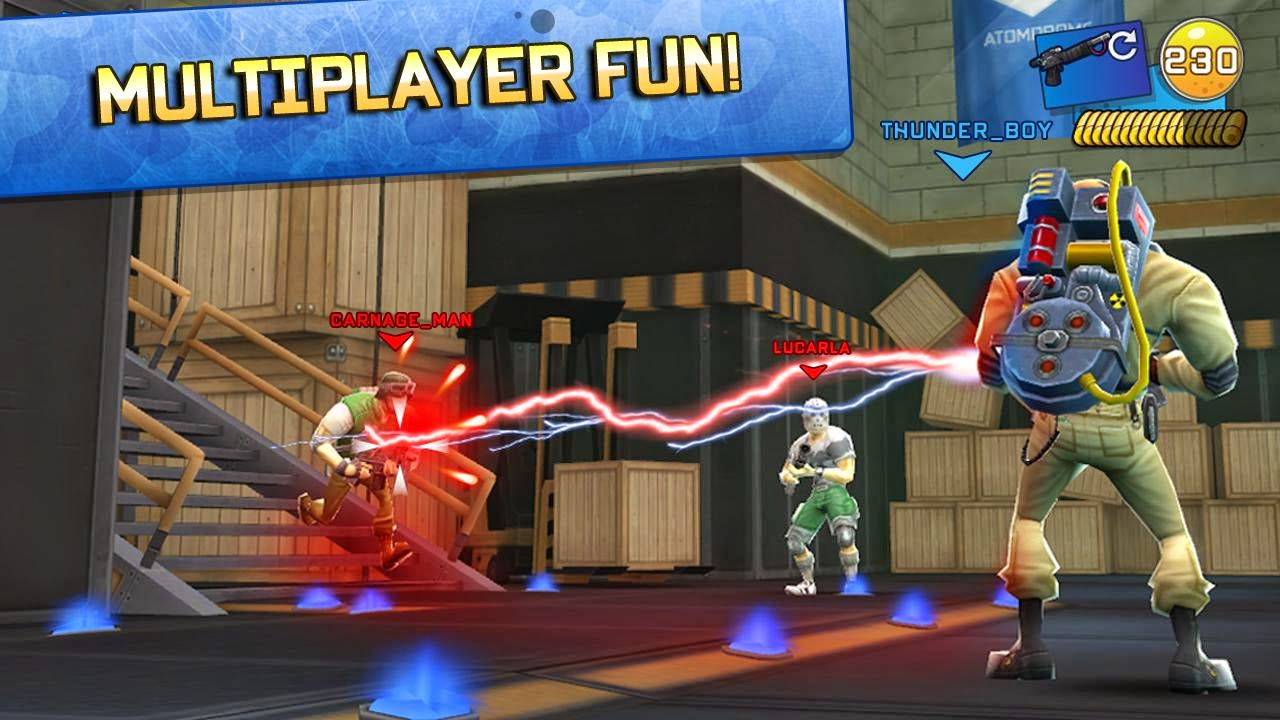 RespawnablesMODAPK2.9.0_Androcut_1s Respawnables MOD APK 2.9.0 Apps