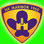 Maribor www.nhandinhbongdaso.net