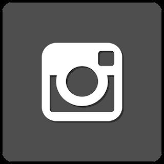 Ani's Blog auf Instagram folgen