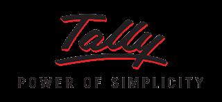 Tally के कितने प्रकार के account होते हैं ?  [Explain different mode/format of account in Tally?]