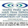 Export Credit Guarantee Corporation of India Ltd. | Banks in India | FREE Study materials For Competitive Exams