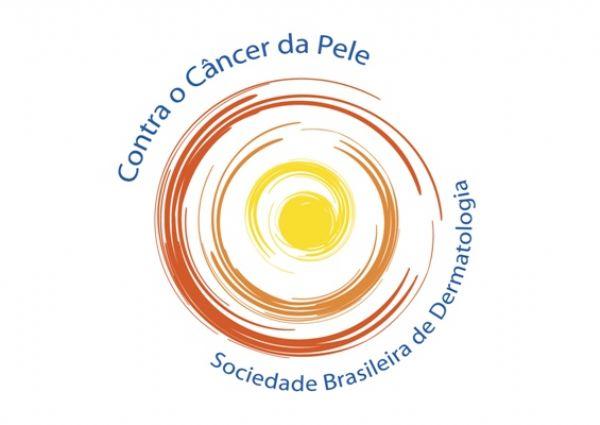 Prevenção ao Câncer de Pele