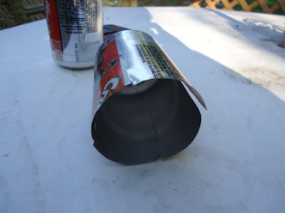 soda-can-wind-spinner-step-3a