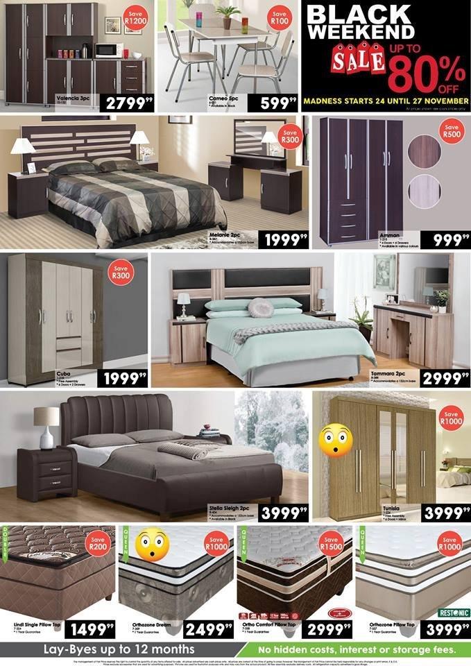 Blackfriday Fair Price Black Friday Deals Prices
