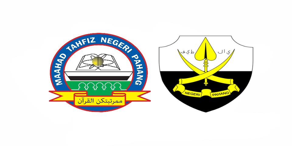Permohonan Maahad Tahfiz Negeri Pahang 2019 MTNP