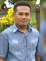 Politisi Hanura Siap Tindaklanjuti Aspirasi Pengurus Asrama Mahasiswa Bima di Mataram