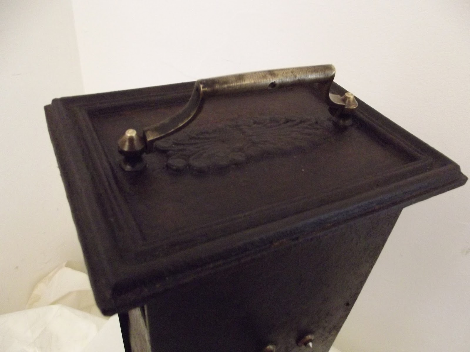 br ter dreh grillspie spanferkel grill motor rotisserie set france. Black Bedroom Furniture Sets. Home Design Ideas