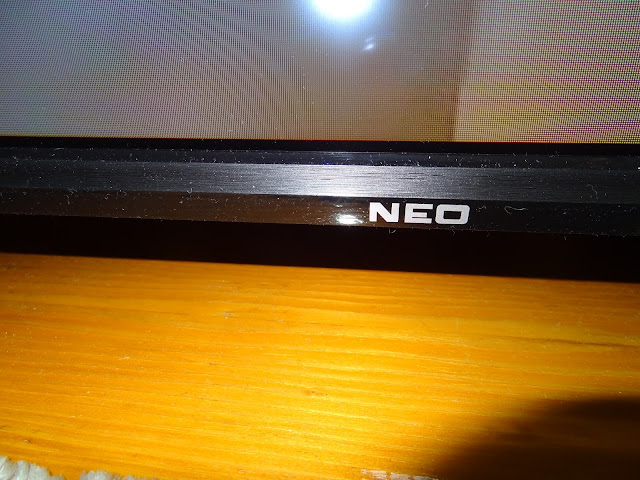 NEO LED-3229 TV
