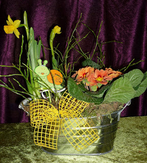 Blütenträume - Dein Blumenladen in Halle