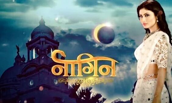 Download Naagin Colors Tv Show  Mp3 Songs For Free