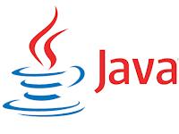 Implementasi Algoritma Sorting pada Pemrograman Java