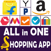 All in One Shopping APK