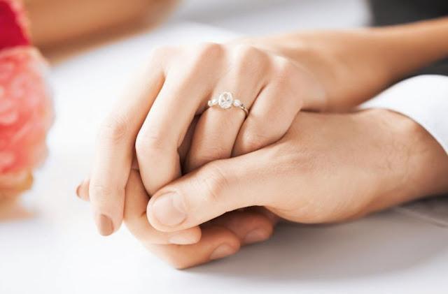 30 Hal yang diinginkan Suami dari Istri