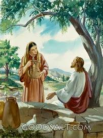 una-fuente-que-salta-para-vida-eterna