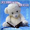 http://delivrer-des-livres.fr/challenge-lis-albums-2017/