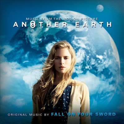Another Earth Song - Another Earth Music - Another Earth Soundtrack