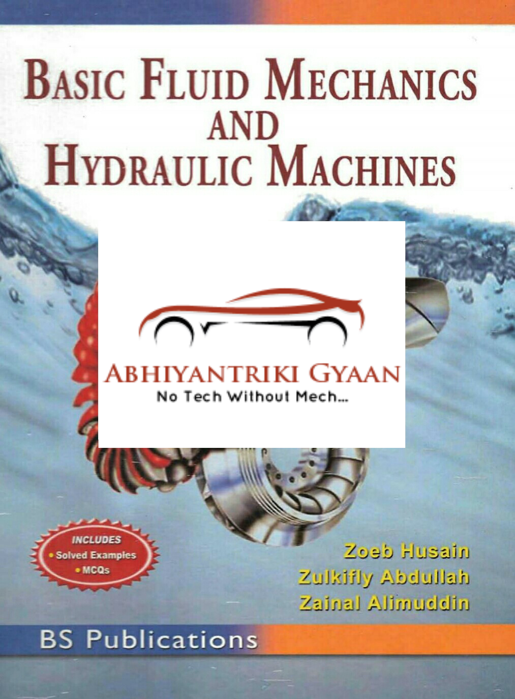 basic fluid mechanics Basic principles of fluid mechanics ventilation is the application of the principles of fluid dynamics to the flow of air in underground openings.