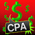 CPA Manifesto Free Download