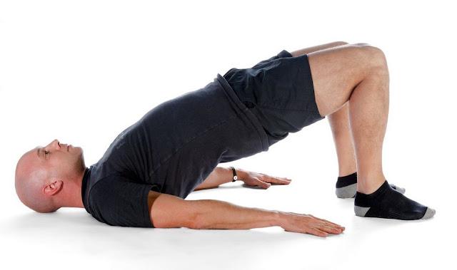 senam kegel untuk pria meningkatkan ereksi dan hindari ejakulasi dini