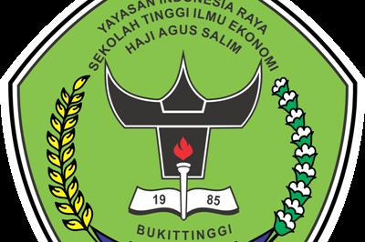 Pendaftaran Mahasiswa Baru (STIE-BUKUTTINGGI) 2021-2022