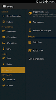 device-control-app-for-rooted-android-device