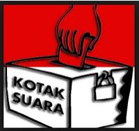 Quick Count, Hasil Pilkada Cimahi 2017 Terkini