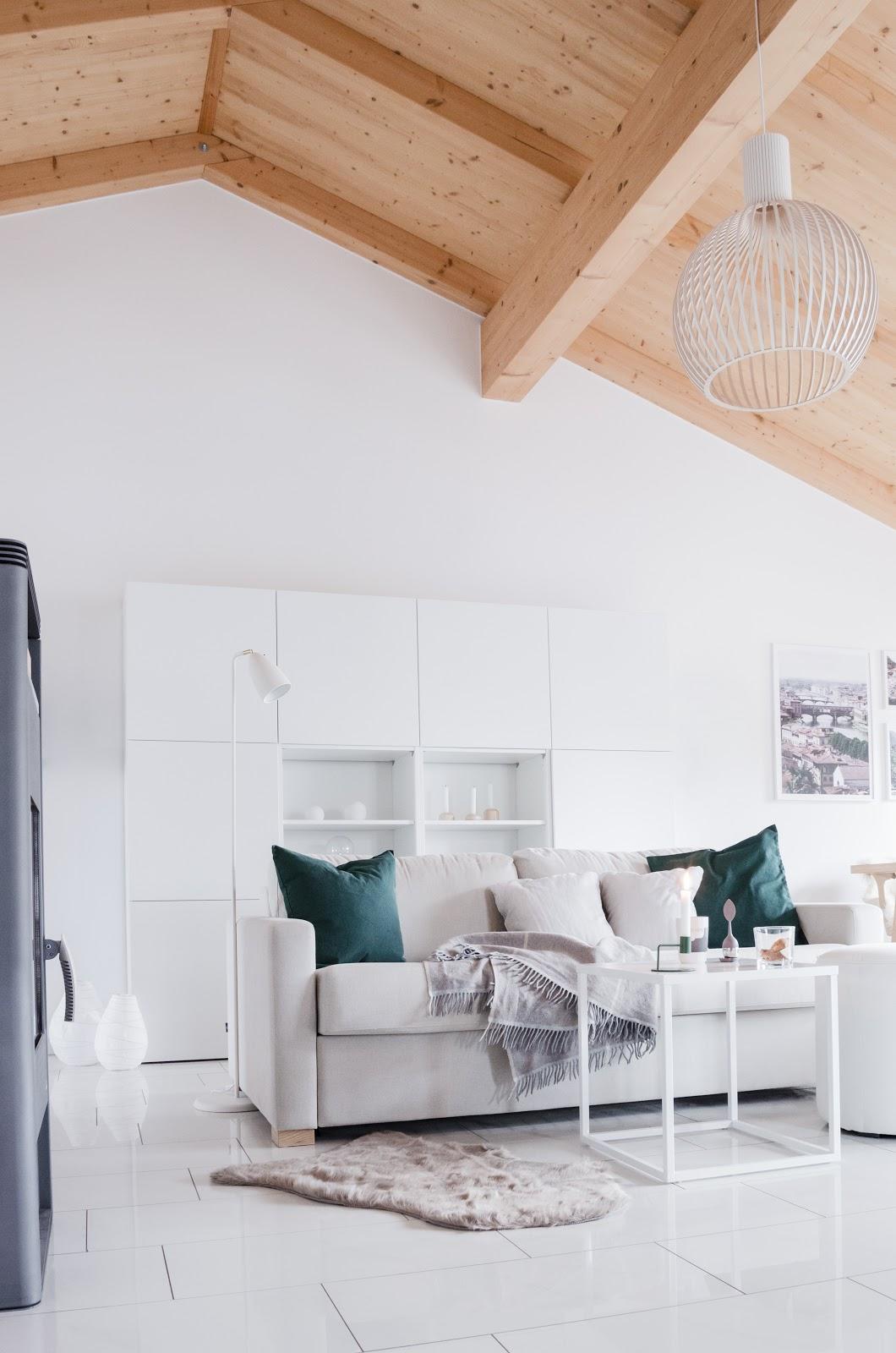 wiesoeigentlichnicht heimelig. Black Bedroom Furniture Sets. Home Design Ideas