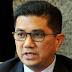 Azmin: PKR Sedia Berunding Agihan Kerusi Dengan BERSATU
