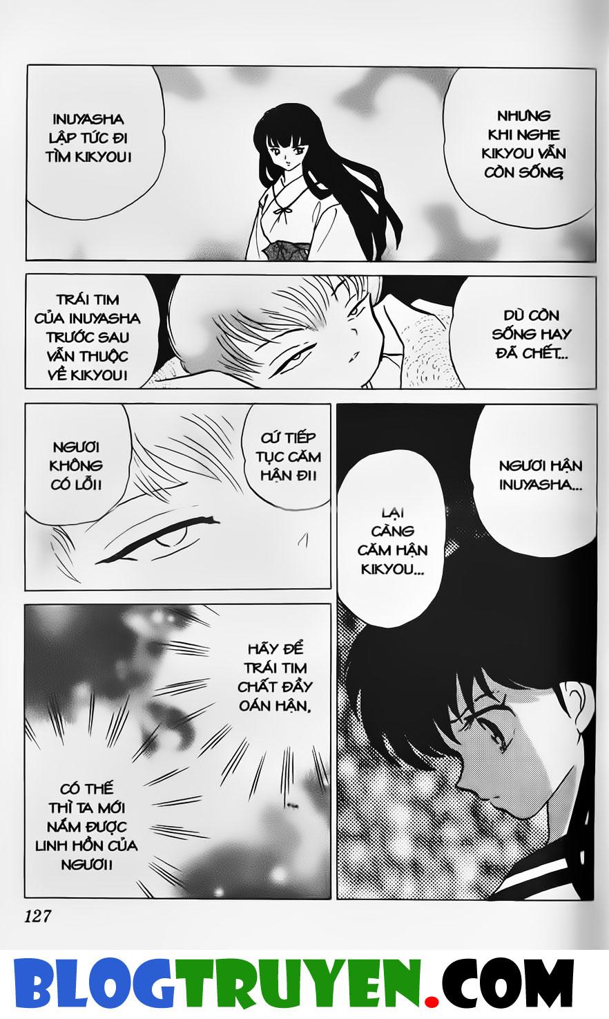 Inuyasha vol 29.7 trang 14