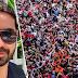 Rodrigo Perez Oliveira: 'Diferente de Getúlio, Lula entrou pra história sem precisar sair da vida'.