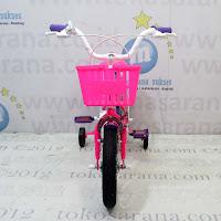 12_wimcycle_frozen_af_ctb