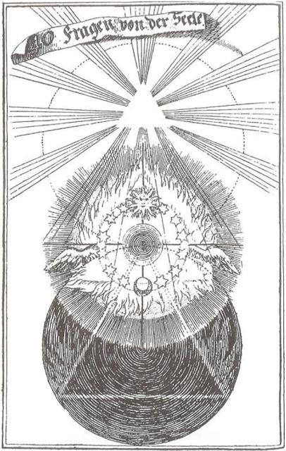 Masonería Cristiana