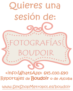 FOTOGRAFOS EROTICOS DE SEVILLA