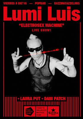 http://www.salarazzmatazz.com/op/clubs/1445,12,4/lumi-luis-live-mas-laura-put-mas-dani-patch.html