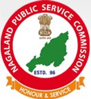 Naglanad PSC Recruitment