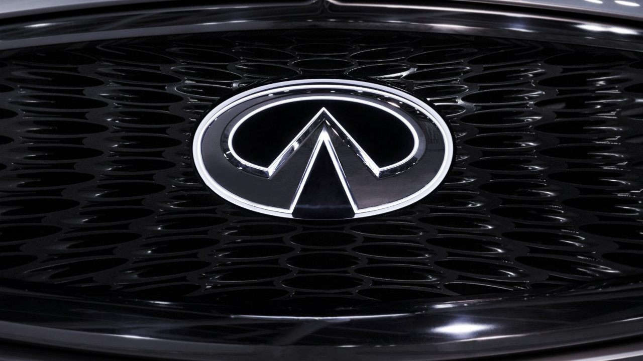 [Image: infiniti_variable_engine.jpg]