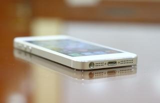एक शिक्षाप्रद कहानी - iphone से ज्यादा सुंदर तुम्हारा शरीर है !
