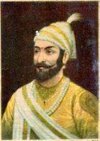15 Interesting Facts In Life History Of Chhatrapathi Shivaji Maharaj