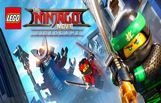 LEGO Ninja Go, Game LEGO Ninja Go, Spesification Game LEGO Ninja Go, Information Game LEGO Ninja Go, Game LEGO Ninja Go Detail, Information About Game LEGO Ninja Go, Free Game LEGO Ninja Go, Free Upload Game LEGO Ninja Go, Free Download Game LEGO Ninja Go Easy Download, Download Game LEGO Ninja Go No Hoax, Free Download Game LEGO Ninja Go Full Version, Free Download Game LEGO Ninja Go for PC Computer or Laptop, The Easy way to Get Free Game LEGO Ninja Go Full Version, Easy Way to Have a Game LEGO Ninja Go, Game LEGO Ninja Go for Computer PC Laptop, Game LEGO Ninja Go Lengkap, Plot Game LEGO Ninja Go, Deksripsi Game LEGO Ninja Go for Computer atau Laptop, Gratis Game LEGO Ninja Go for Computer Laptop Easy to Download and Easy on Install, How to Install LEGO Ninja Go di Computer atau Laptop, How to Install Game LEGO Ninja Go di Computer atau Laptop, Download Game LEGO Ninja Go for di Computer atau Laptop Full Speed, Game LEGO Ninja Go Work No Crash in Computer or Laptop, Download Game LEGO Ninja Go Full Crack, Game LEGO Ninja Go Full Crack, Free Download Game LEGO Ninja Go Full Crack, Crack Game LEGO Ninja Go, Game LEGO Ninja Go plus Crack Full, How to Download and How to Install Game LEGO Ninja Go Full Version for Computer or Laptop, Specs Game PC LEGO Ninja Go, Computer or Laptops for Play Game LEGO Ninja Go, Full Specification Game LEGO Ninja Go, Specification Information for Playing LEGO Ninja Go, Free Download Games LEGO Ninja Go Full Version Latest Update, Free Download Game PC LEGO Ninja Go Single Link Google Drive Mega Uptobox Mediafire Zippyshare, Download Game LEGO Ninja Go PC Laptops Full Activation Full Version, Free Download Game LEGO Ninja Go Full Crack, Free Download Games PC Laptop LEGO Ninja Go Full Activation Full Crack, How to Download Install and Play Games LEGO Ninja Go, Free Download Games LEGO Ninja Go for PC Laptop All Version Complete for PC Laptops, Download Games for PC Laptops LEGO Ninja Go Latest Version Update, How to Download Install and Play Game LEGO Ninja Go Free for Computer PC Laptop Full Version, Download Game PC LEGO Ninja Go on www.siooon.com, Free Download Game LEGO Ninja Go for PC Laptop on www.siooon.com, Get Download LEGO Ninja Go on www.siooon.com, Get Free Download and Install Game PC LEGO Ninja Go on www.siooon.com, Free Download Game LEGO Ninja Go Full Version for PC Laptop, Free Download Game LEGO Ninja Go for PC Laptop in www.siooon.com, Get Free Download Game LEGO Ninja Go Latest Version for PC Laptop on www.siooon.com.