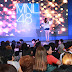 Search for MNL48 Journey Begins