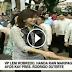 WATCH: Vice Pres. Leni Robredo, handa raw makipag-ayos kay Pres.Rodrigo Duterte