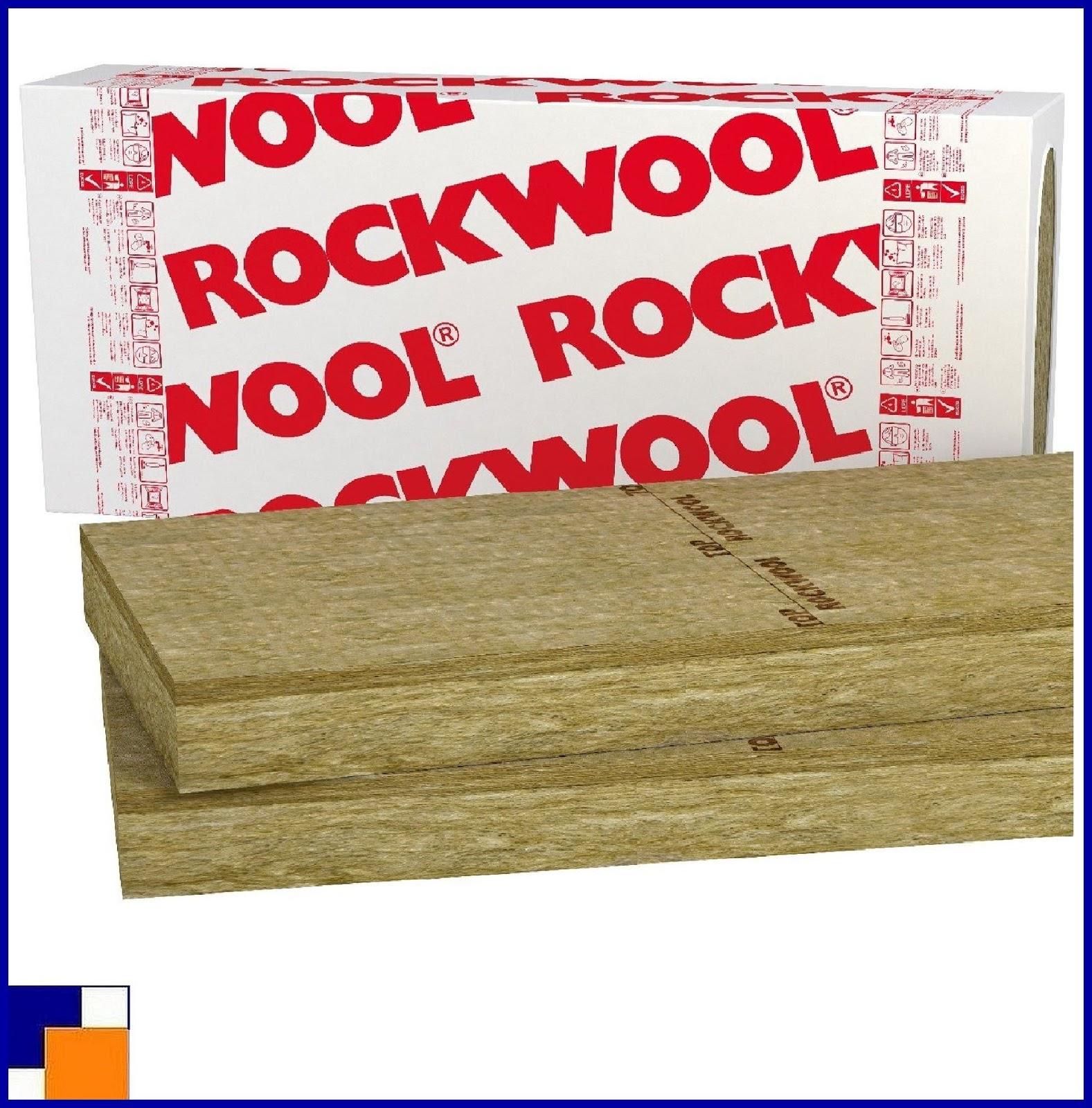 wdvs fassadend mmung rockwool putztr gerplatte zb 100 mm. Black Bedroom Furniture Sets. Home Design Ideas