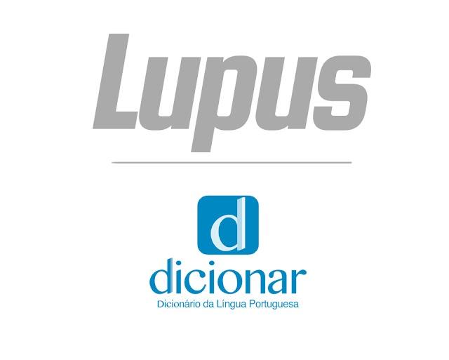 Significado de Lupus