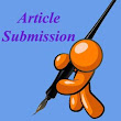 SEO Article Submissions