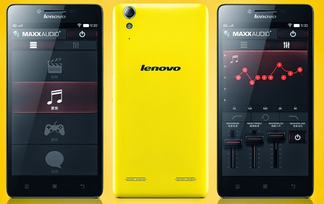 Lenovo K3 Note Launched in Midrange Mobiles Buy at $145