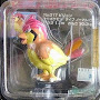 #017 Pidgeotto ピジョン