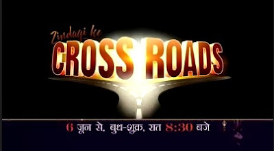 'Zindagi Ke Crossroads' Show on Sony Tv Plot Wiki,Cast,Promo,Timing